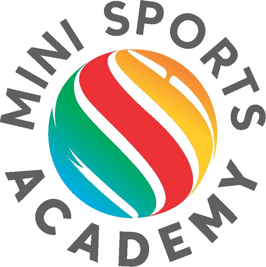 Mini Sports Academy – Γυμναστική για παιδιά